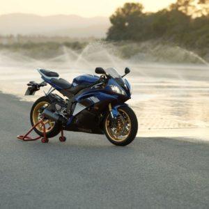 download Yamaha R6 Wallpaper – Motorcycle' Wallpapers (4636) ilikewalls.