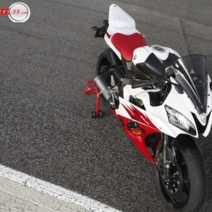 download Yamaha YZF R6 Wallpaper Picture Image 1400×1050 18991
