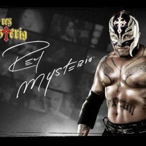 download wwe wallpapers hd-8 – Wrestling Inn   Wrestling Inn