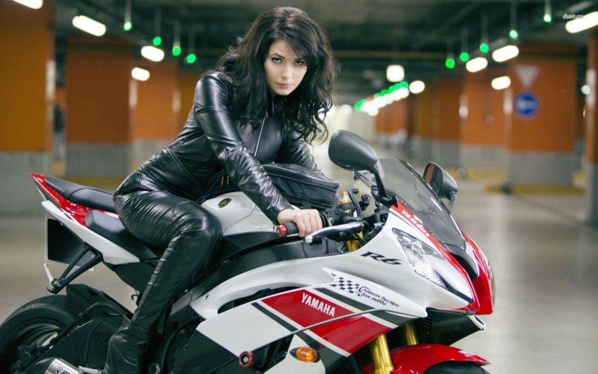 Yamaha R6 Wallpapers – Full HD wallpaper search